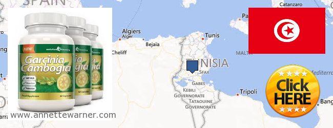 Where Can You Buy Garcinia Cambogia Extract online Tunisia