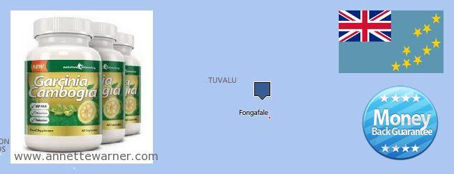 Purchase Garcinia Cambogia Extract online Tuvalu