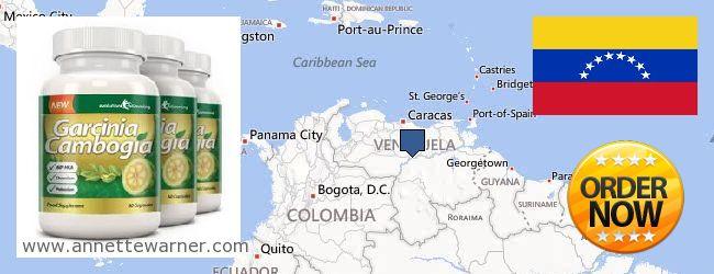 Where to Buy Garcinia Cambogia Extract online Venezuela