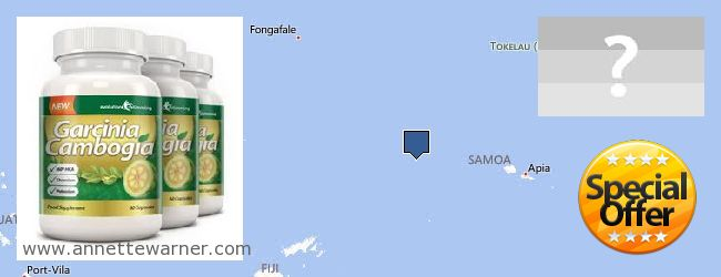 Where to Buy Garcinia Cambogia Extract online Wallis And Futuna
