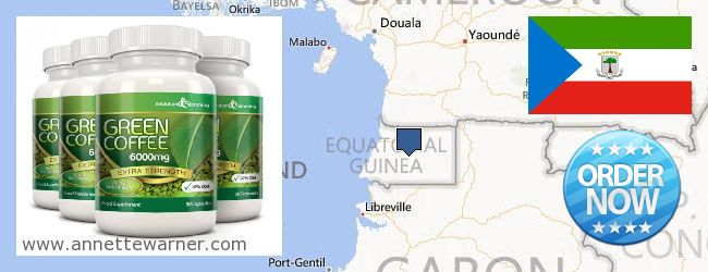 Best Place to Buy Green Coffee Bean Extract online Equatorial Guinea