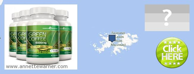 Where Can I Buy Green Coffee Bean Extract online Falkland Islands