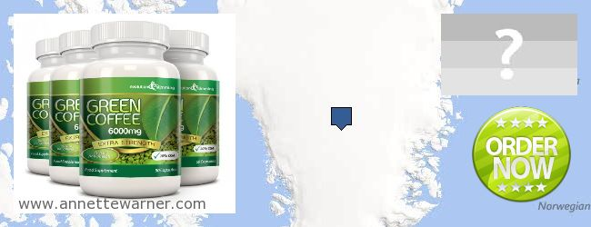 Best Place to Buy Green Coffee Bean Extract online Greenland