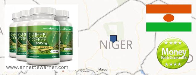 Where Can You Buy Green Coffee Bean Extract online Niger