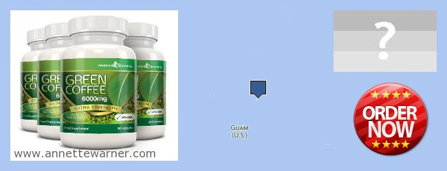 Where to Purchase Green Coffee Bean Extract online Northern Mariana Islands