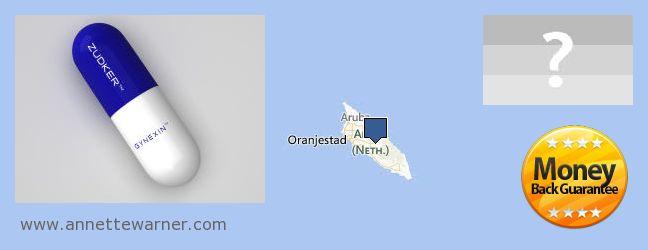 Where Can You Buy Gynexin online Aruba