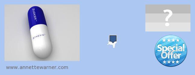 Where to Buy Gynexin online Christmas Island