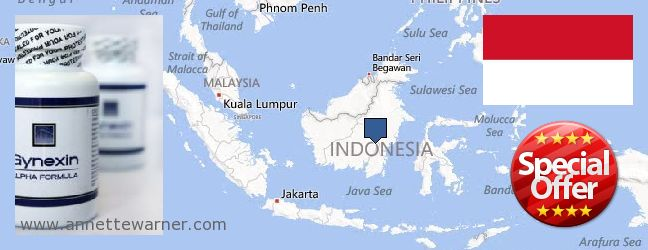 Where Can I Purchase Gynexin online Indonesia