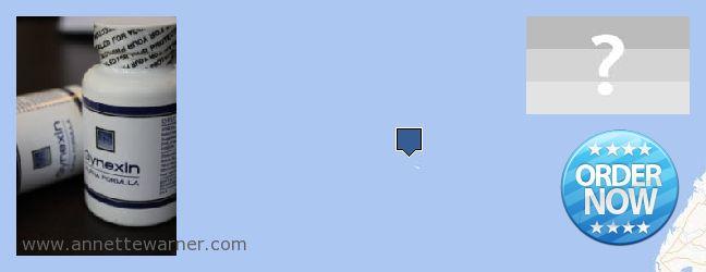 Where Can You Buy Gynexin online Juan De Nova Island