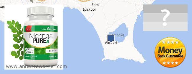 Where to Purchase Moringa Capsules online Akrotiri