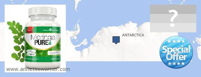 Where to Purchase Moringa Capsules online Antarctica