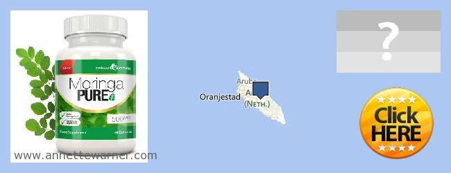 Where Can I Buy Moringa Capsules online Aruba