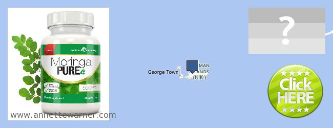 Where to Buy Moringa Capsules online Cayman Islands