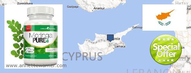 Where to Buy Moringa Capsules online Cyprus