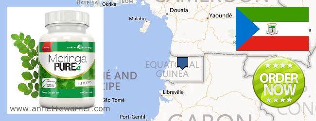 Where Can You Buy Moringa Capsules online Equatorial Guinea