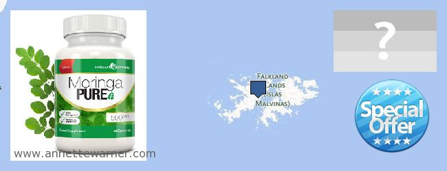 Where Can You Buy Moringa Capsules online Falkland Islands