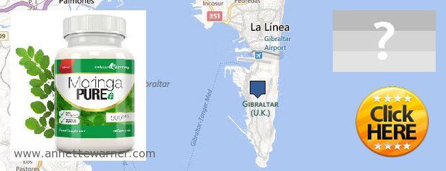 Where to Purchase Moringa Capsules online Gibraltar