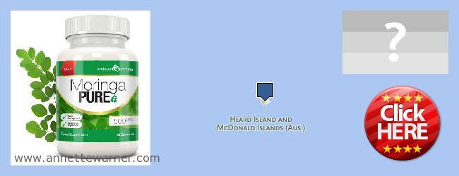 Where to Purchase Moringa Capsules online Heard Island And Mcdonald Islands