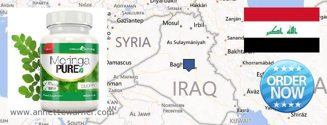 Where Can You Buy Moringa Capsules online Iraq