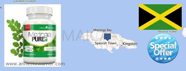 Where Can I Purchase Moringa Capsules online Jamaica