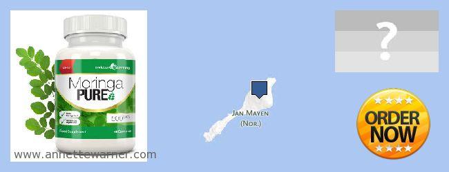 Where Can I Buy Moringa Capsules online Jan Mayen