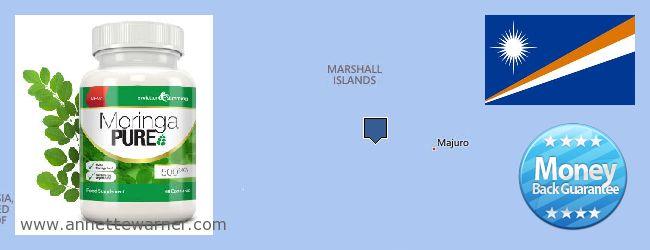 Where to Purchase Moringa Capsules online Marshall Islands