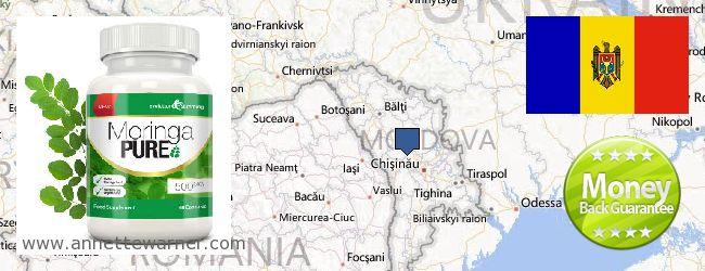 Where Can I Purchase Moringa Capsules online Moldova