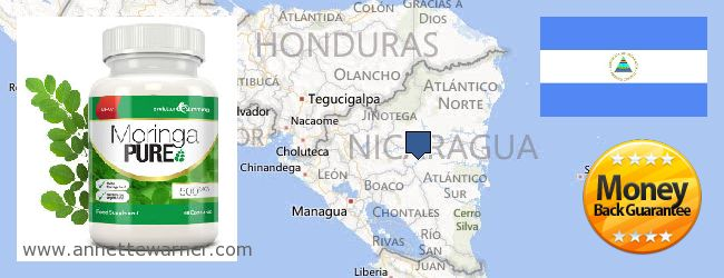 Where Can I Purchase Moringa Capsules online Nicaragua