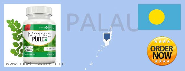 Where to Buy Moringa Capsules online Palau