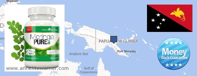 Where Can I Purchase Moringa Capsules online Papua New Guinea