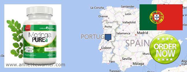 Where Can I Buy Moringa Capsules online Portugal