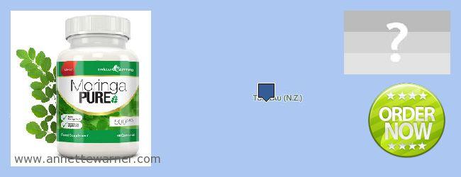 Where to Purchase Moringa Capsules online Tokelau