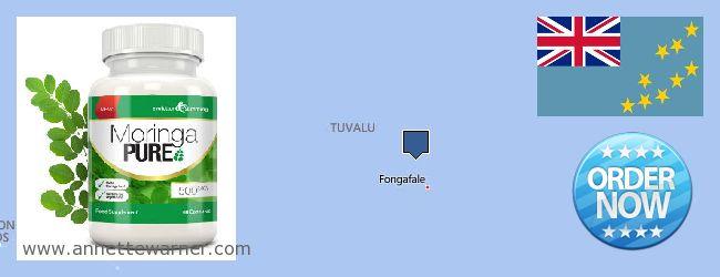 Where to Buy Moringa Capsules online Tuvalu