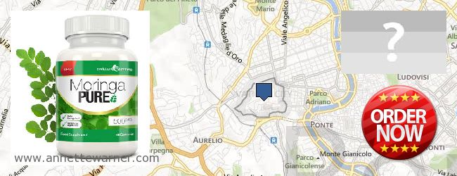Where to Purchase Moringa Capsules online Vatican City