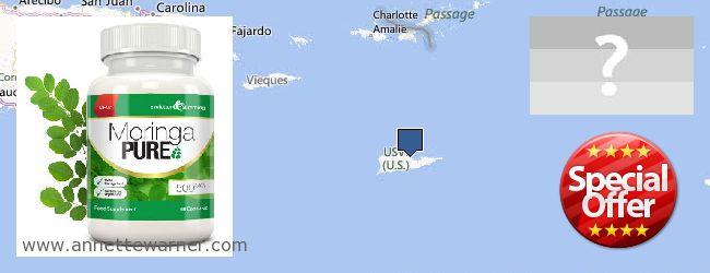 Where Can I Buy Moringa Capsules online Virgin Islands