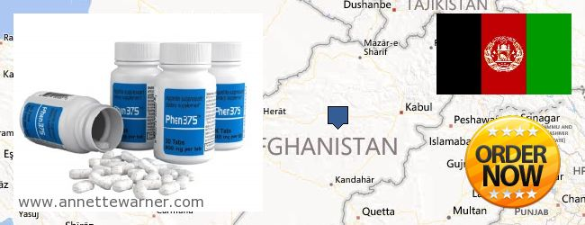 Where to Buy Phen375 online Afghanistan