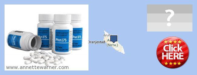 Buy Phen375 online Aruba