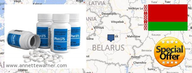 Best Place to Buy Phen375 online Belarus