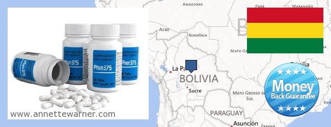 Where Can You Buy Phen375 online Bolivia