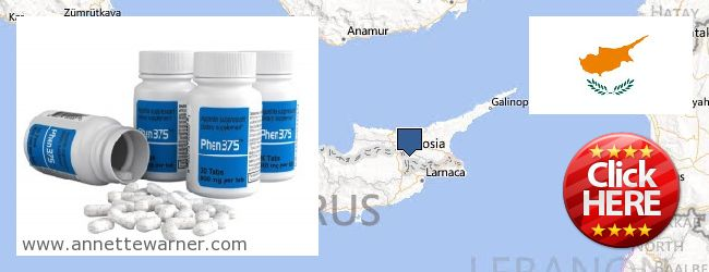 Where Can I Buy Phen375 online Cyprus