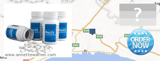 Purchase Phen375 online Dhekelia