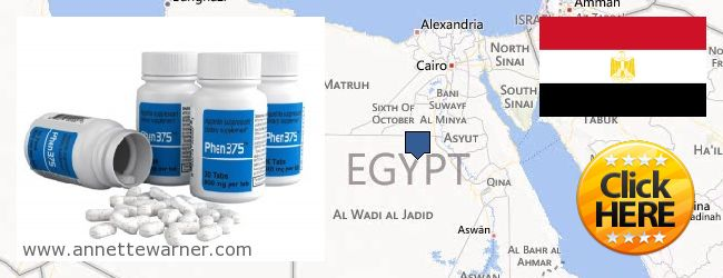 Where to Purchase Phen375 online Egypt