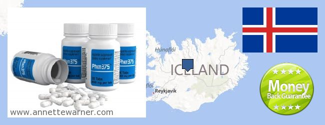 Where to Buy Phen375 online Iceland
