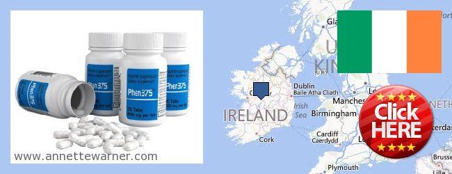 Where to Purchase Phen375 online Ireland