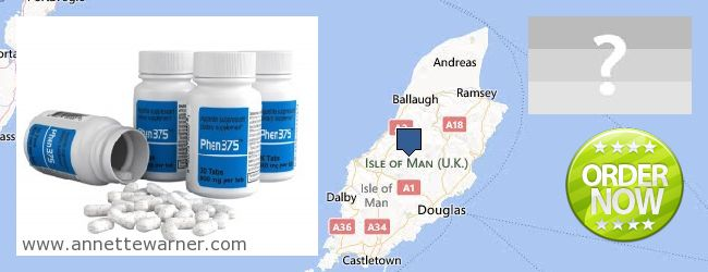 Best Place to Buy Phen375 online Isle Of Man