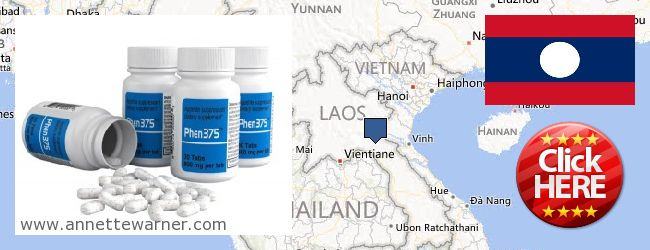 Where to Buy Phen375 online Laos