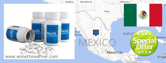 Where to Purchase Phen375 online Mexico