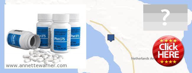 Best Place to Buy Phen375 online Netherlands Antilles