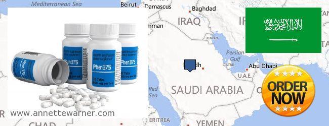Purchase Phen375 online Saudi Arabia