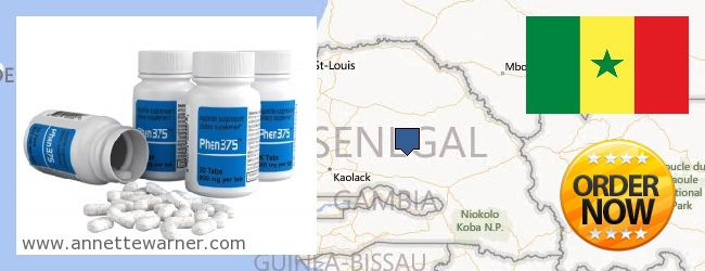 Where Can You Buy Phen375 online Senegal